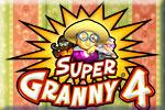 Super Granny 4 Download