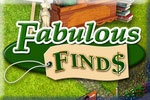 Fabulous Finds Download