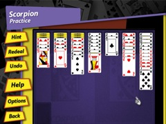Solitaire for Dummies thumb 3