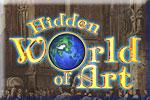 Hidden World of Art Download