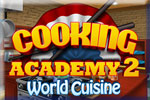 Cooking Academy 2 Download