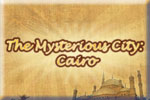 Mysterious City Cairo Download