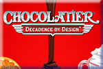 Chocolatier Decadence by Design Download