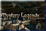 Mystery Legends Sleepy Hollow Download