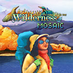 Wilderness Mosaic
