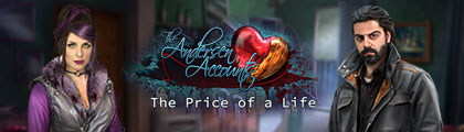 The Andersen Accounts: The Price of a Life screenshot