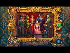 Whispered Secrets: Cursed Wealth Collector's Edition thumb 3