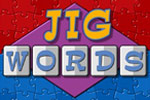 Jig Words Download