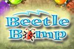 Beetle Bomp Download