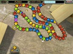 Beetle Bomp Screenshot 3