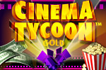 Cinema Tycoon Download