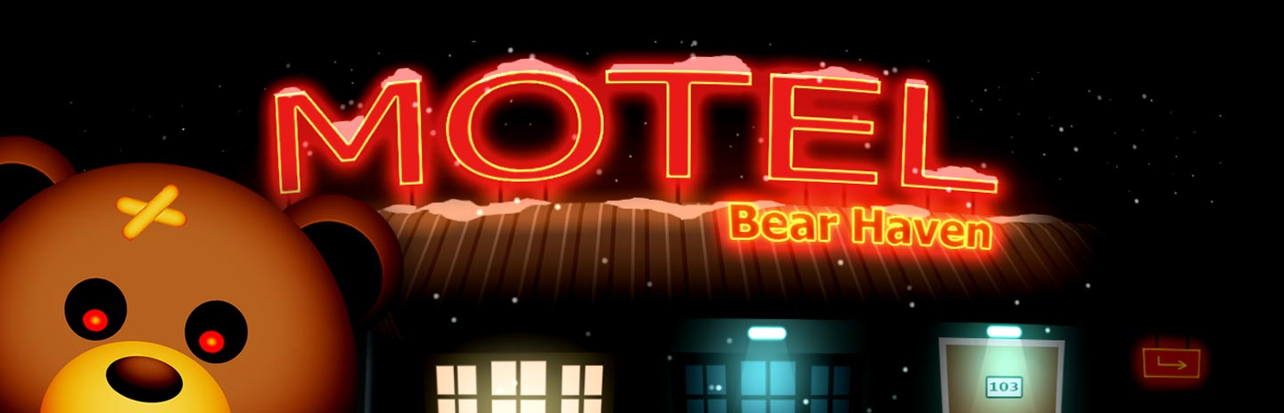 Bear Haven Motel