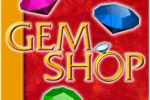 Gem Shop Download