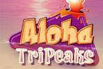 Aloha TriPeaks Download