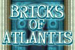 Bricks Of Atlantis Download