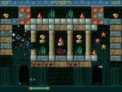 Bricks Of Atlantis Screenshot 2