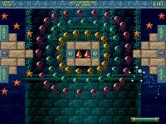 Bricks Of Atlantis Screenshot 3