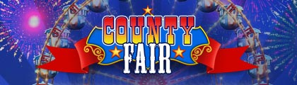 County Fair screenshot