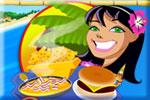 Burger Island 2 Download