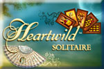 Heartwild Solitaire Download