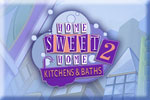 Home Sweet Home 2 Kitchens and Baths Download
