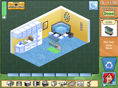 Home Sweet Home 2: Kitchens and Baths thumb 2