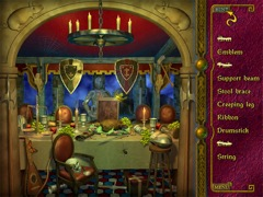 Wizards Pen Screenshot 3