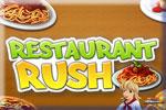 Restaurant Rush Download