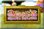 Alices Magical Mahjong Download