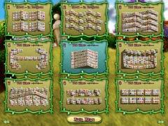Alices Magical Mahjong Screenshot 3