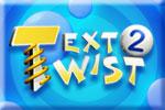 TextTwist 2 Download