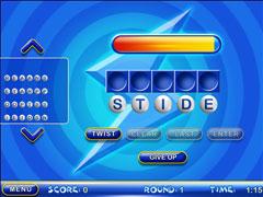TextTwist 2 Screenshot 3