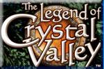 Legend of Crystal Valley Download