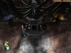 Legend of Crystal Valley Screenshot 3