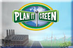 Plan It Green Download