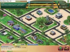 Plan It Green Screenshot 1