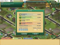 Plan It Green Screenshot 2