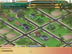Plan It Green Screenshot 3