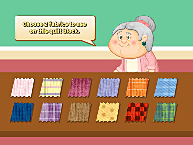 Quilting Time Download And Play For Free At Iplay Com
