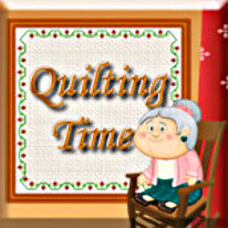 Play Quilting Time For Free At Iwin