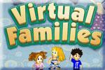 Virtual Families Download