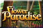 Flower Paradise Download
