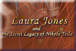 Laura Jones and the Secret Legacy of Nikola Tesla Download