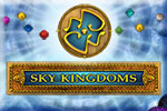 Sky Kingdoms Download