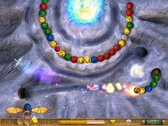 Sky Kingdoms Screenshot 2