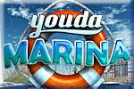 Youda Marina Download