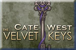 Cate West The Velvet Keys Download