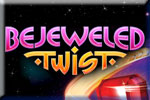 Bejeweled Twist Download