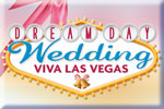 Dream Day Wedding Viva Las Vegas Download