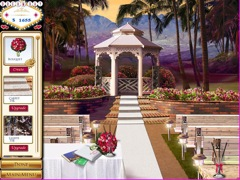 Dream Day Wedding Viva Las Vegas Screenshot 3
